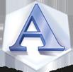 almasoft-logo-footer