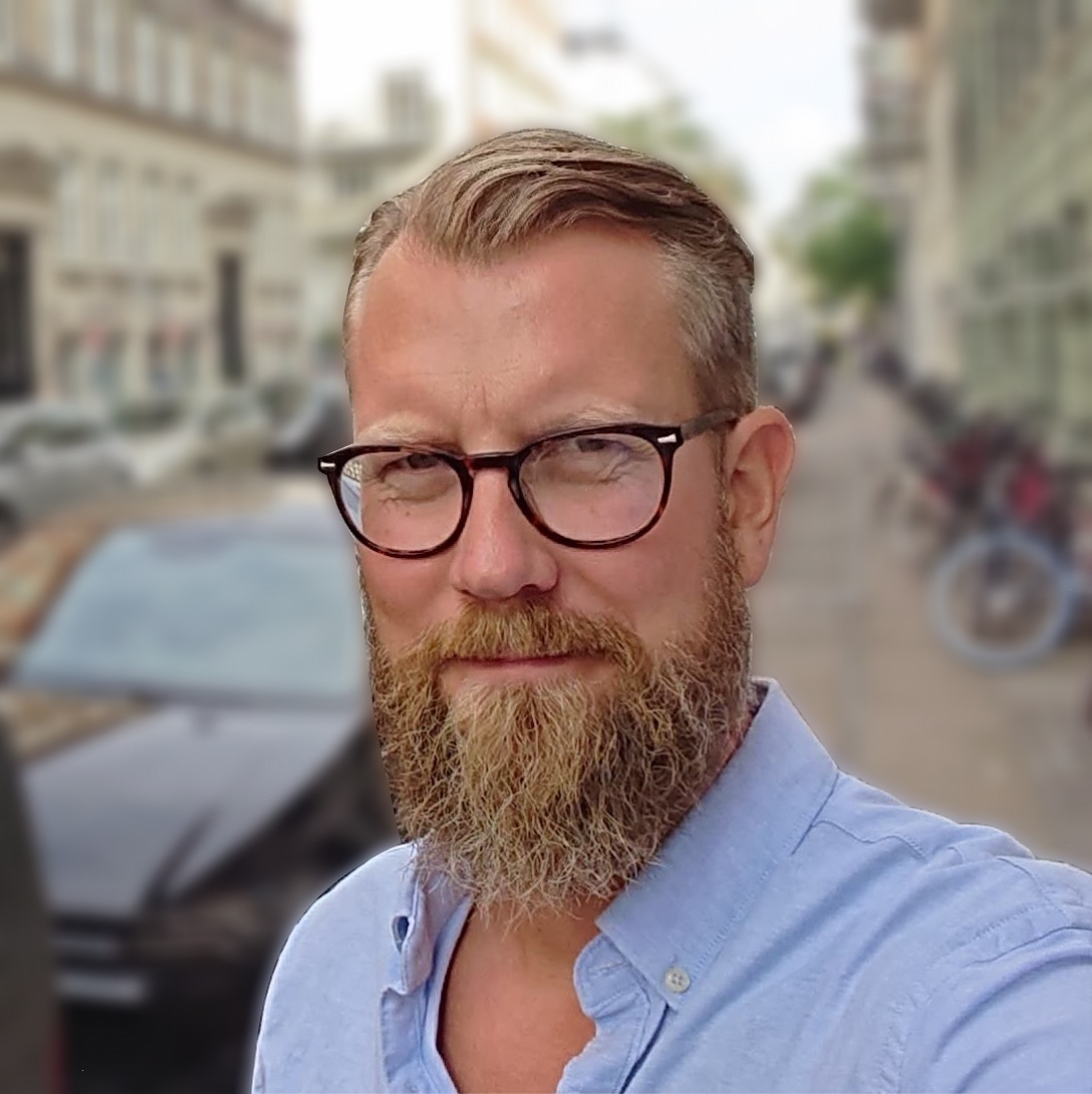 FredrikEkstrand