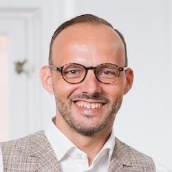 Henrik Sällman